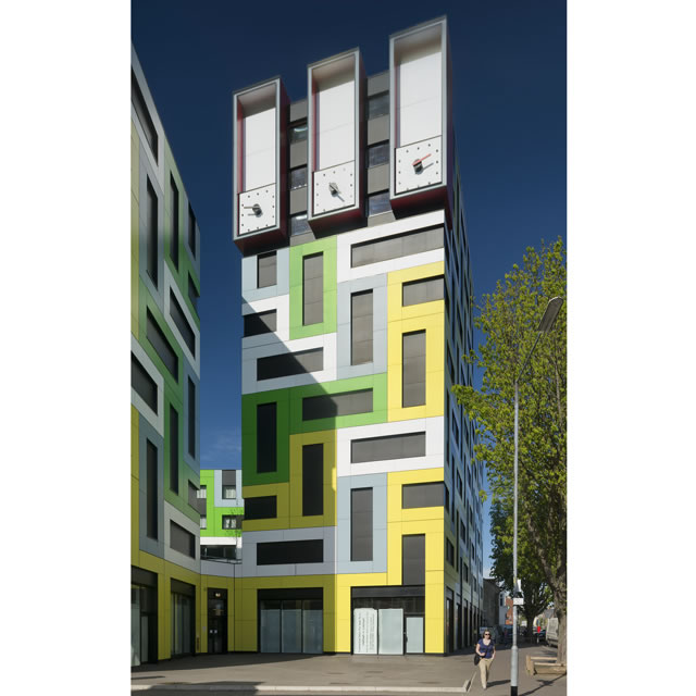 Southend Student Housing